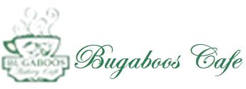 Bugaboos Cafe